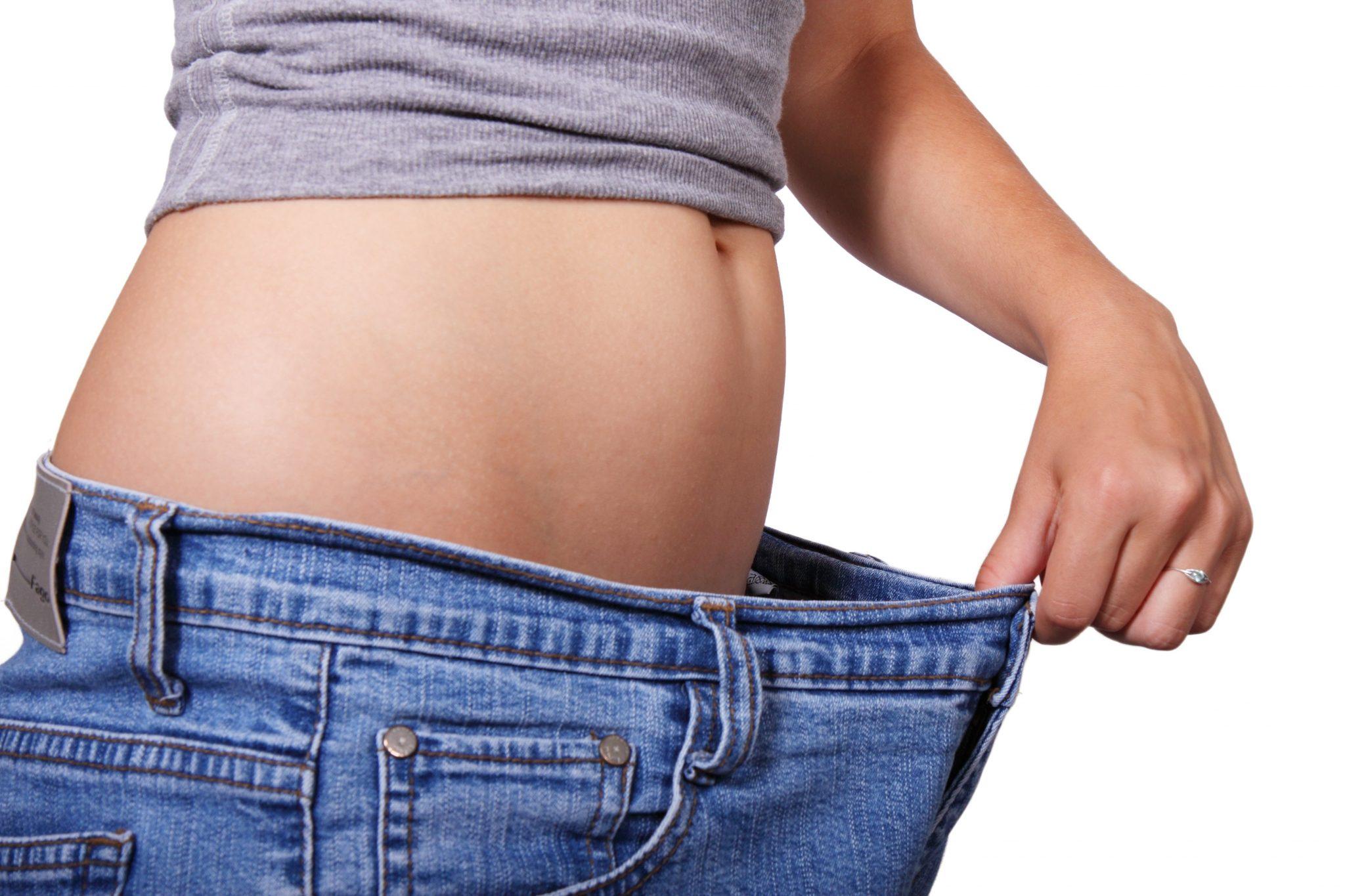 Fat Melting Non-Invasive Treatment